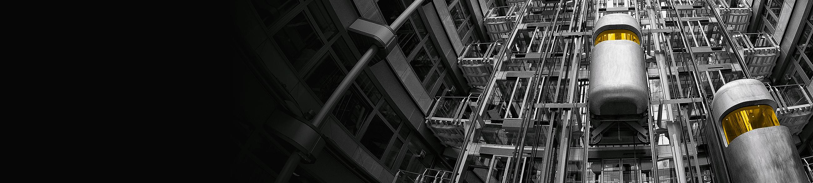 Ascenseurs_2